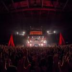 山人音楽祭2016
