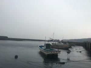キュウサンTOUR 2017 in Q州-02