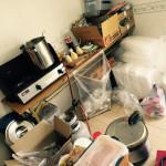 厨房20170503