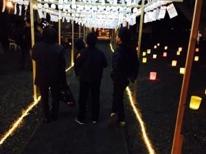 佐谷田神社