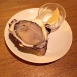 岩牡蠣7_2
