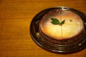 ケーキ1111① のコピー