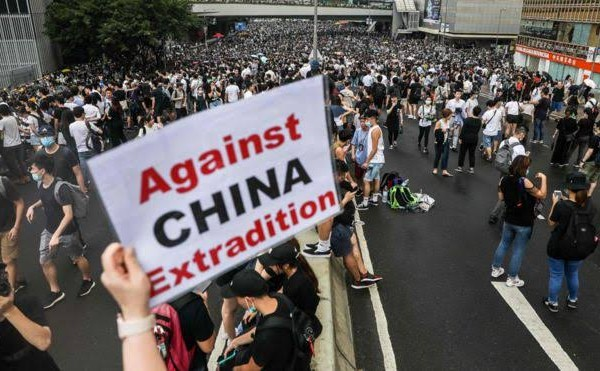 AGAINST_CHINA_EXTRADITION