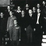 Cabinet_of_Prince_Higashikuni_Naruhiko