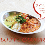 TWIN_CURRY