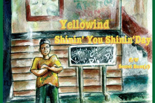 Yellowind