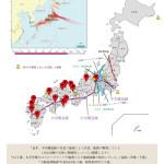 西日本豪雨記録④