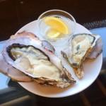弁天:相生牡蠣