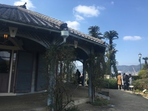キュウサンTOUR 2017 in Q州-23
