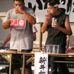 menuma03_arai&kimura