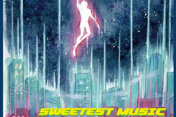 sweetest_music